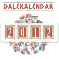 /2012_dalekalendar