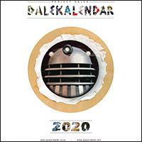 /2020_dalekalendar